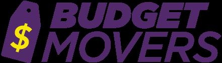 Tulsa Budget Movers